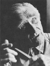 ブルックス・ヘイトレン