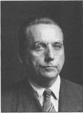 ウォーデン・サミュエル・ノートン